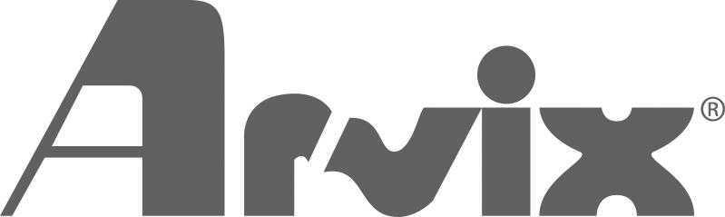 ARVIX Logo